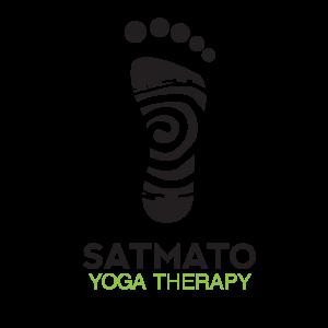 Satmato Logo