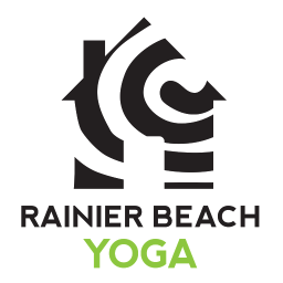 Contact Rainier Beach Yoga
